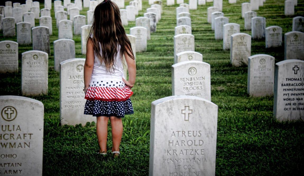 girl-grave.jpg