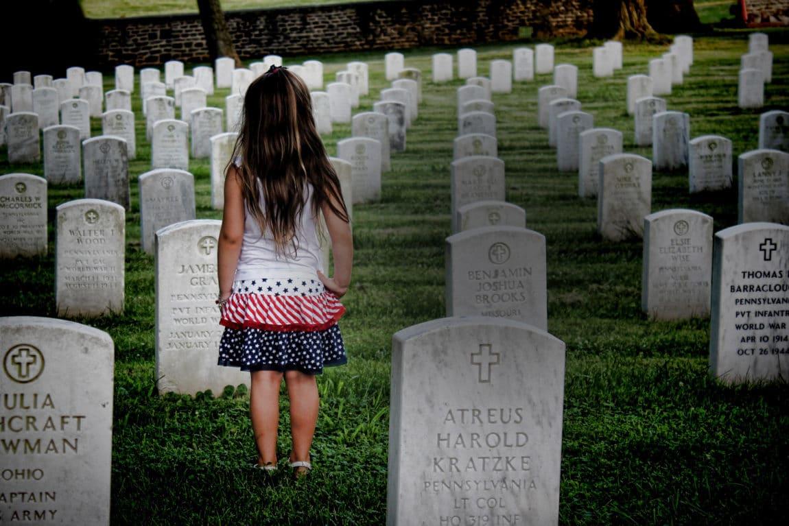 girl-grave-slider-main-22.jpg