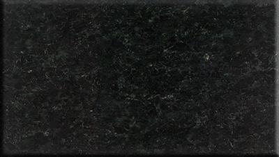 picflash-black_c520dcfeefaf425c8dd8917140bd03cd.jpg