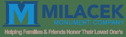 Logo-new-tag-2-milacek.png