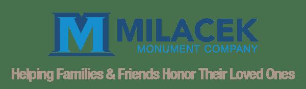 milacek-Logo-new-tag-1.png