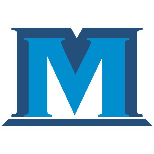 milacek-icon.png