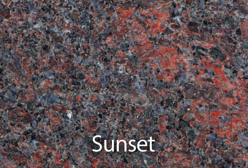 0000_Sunset.jpg