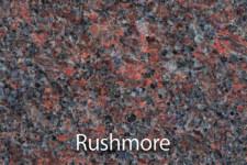 _0001_Rushmore