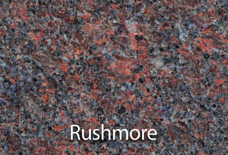 0001_Rushmore.jpg