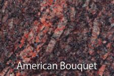 _0003_AmericanBouquet