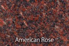 _0004_AmericanRose