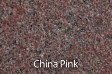 _0006_ChinaPink
