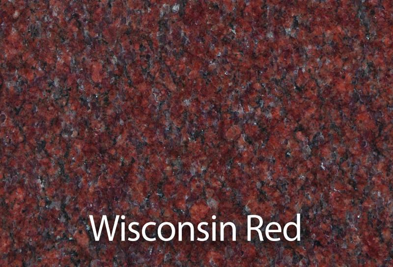 0008_WisconsinRed.jpg