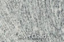 _0010_SilverCloud