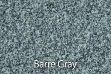 _0011_BarreGray