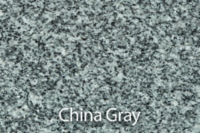 _0012_ChinaGray