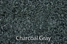 _0013_CharcoalGray