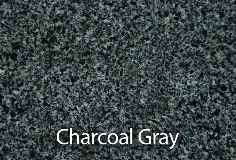 0013_CharcoalGray.jpg