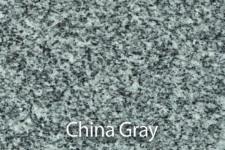 _0013_ChinaGray