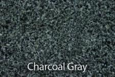 _0014_CharcoalGray