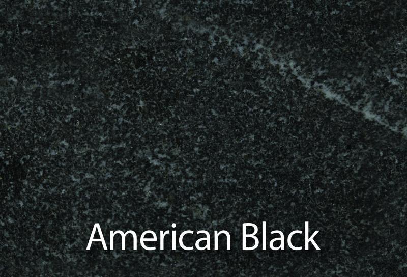 0015_AmericanBlack.jpg
