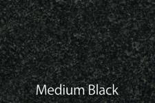 _0017_MediumBlack