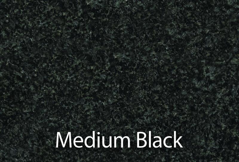 0017_MediumBlack.jpg