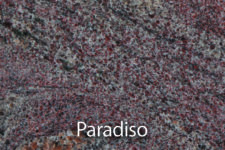 _0021_Paradiso