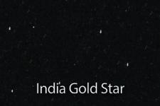 _0023_IndiaGoldStar