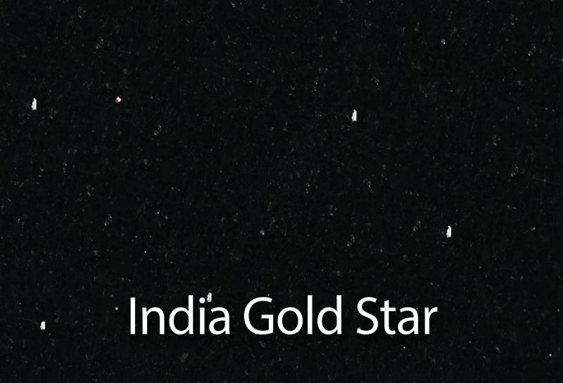 0023_IndiaGoldStar.jpg