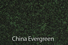 _0024_ChinaEvergreen
