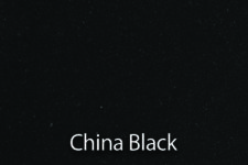 _0025_ChinaBlack